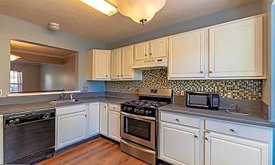 Kitchen, 207 Tolbelt Ct, 1