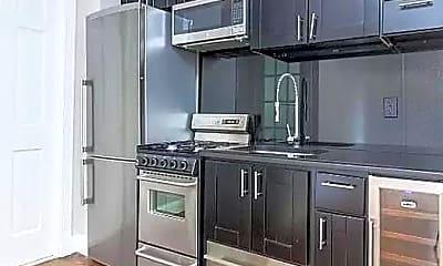 Kitchen, 327 E 8th St, 0