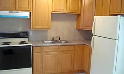 Kitchen, 1126 SW 15th Terrace 4, 0