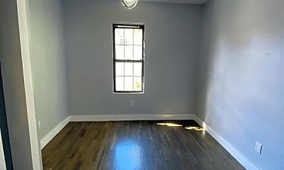 Bedroom, 68 Neptune Ave, 2