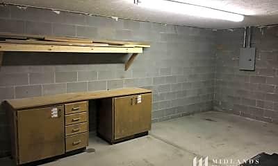 Bedroom, 6214 N 148th St, 2