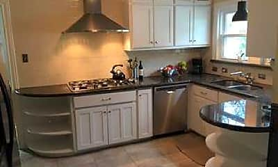Kitchen, 4236 Calmont Ave, 1