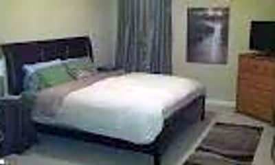 Bedroom, 61 Short Branch Rd, 2