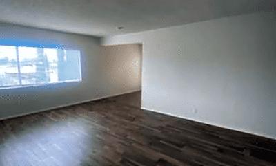 Living Room, 4010 E Alondra Blvd, 0