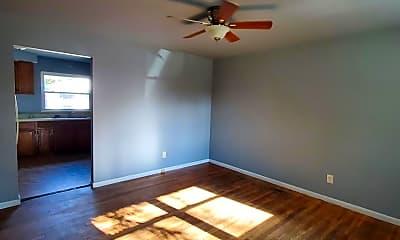 Bedroom, 1180 Rambling Rd, 0