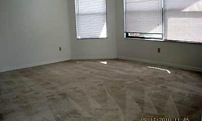 Bedroom, 2911 W Fox Squirrel Dr, 1