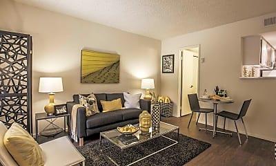 Living Room, S29, 0