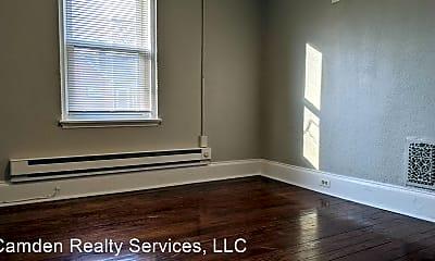 Bedroom, 2948 Kansas Rd, 1