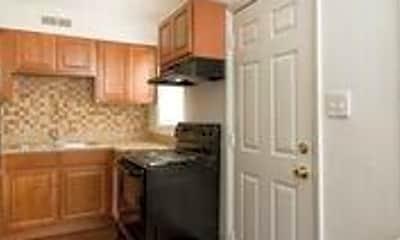 Kitchen, 1951 Milton Rd, 0