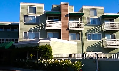 Palo Alto Commons, 0