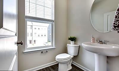 Bathroom, 7965 Patterson Way, 2