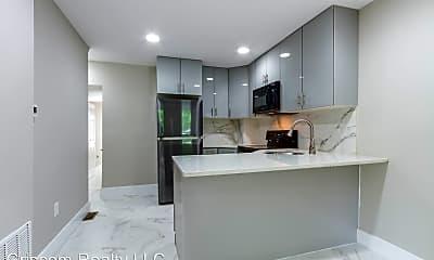 Kitchen, 2124 W Atlantic St, 0