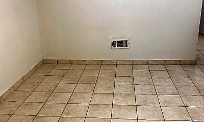 Bathroom, 2006 W 11th St., 2