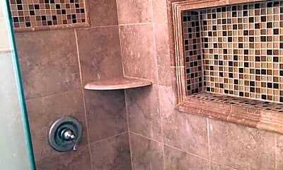 Bathroom, N111W15653 Vienna Ct, 2