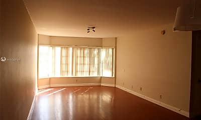 Living Room, 6750 NE 21st Rd 109, 0