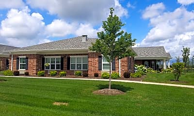 Centennial Pointe Assisted Living, 2
