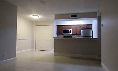 Living Room, 5307 Summerlin Rd, 1