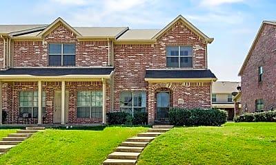 Building, 2341 Homewood Ln, 0