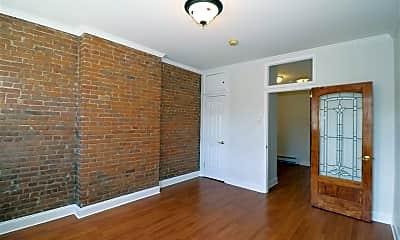 Bedroom, 348 7th St 5, 0