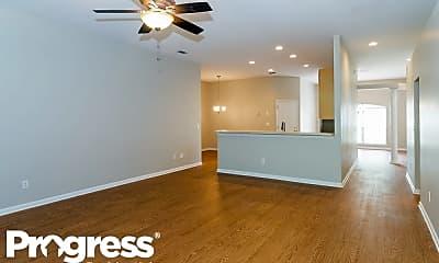Living Room, 873 Pine Moss Rd, 1