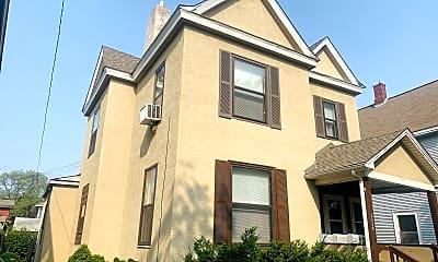 Building, 3332 Aldrich Ave S, 2