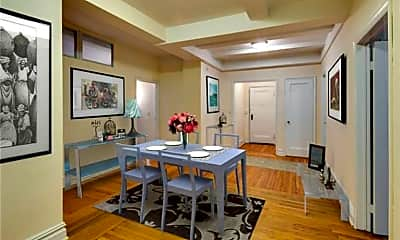 Dining Room, 160 E 47th St, 0