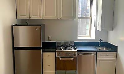 Kitchen, 310 E 85th St 2D, 2