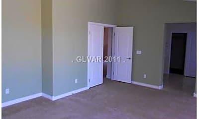 Bedroom, 7330 Perkins Hill St, 2
