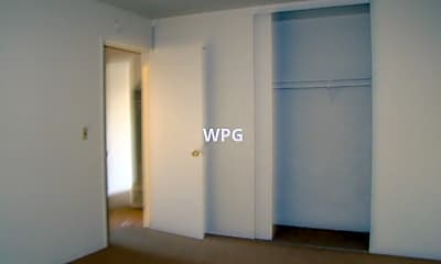 Bedroom, 680 Waldo Rd, 2