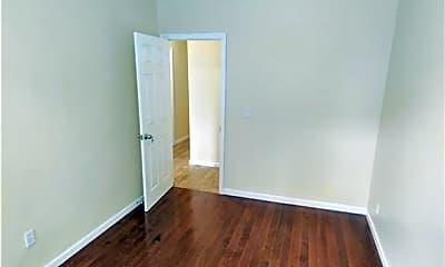 Bedroom, 226 E 54th St, 2