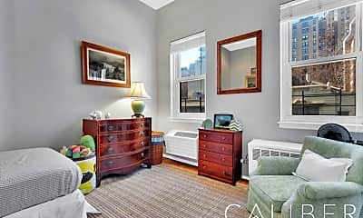 Bedroom, 1129 Lexington Ave, 2