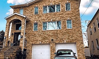 Building, 104 Maple St, 0