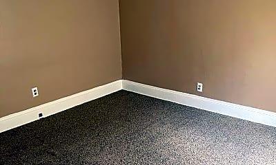 Bedroom, 3206 E 117th St, 2