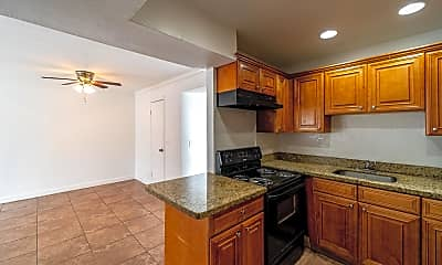 Kitchen, 6095 NW 8th St, 0