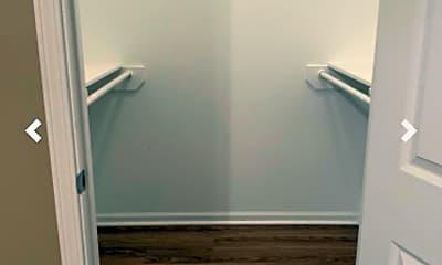 Bathroom, 1751 Elm St, 2