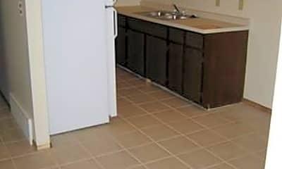 Kitchen, 7855 W Oklahoma Ave, 1