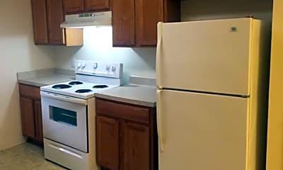 Kitchen, 316 Cedar Ridge Dr, 1