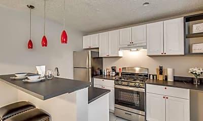Kitchen, 4202 Stanford St, 0