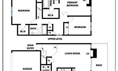 Building, 359 W Rincon Ave, 2