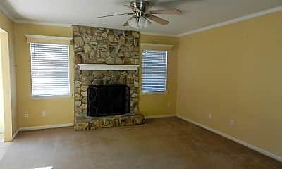 Building, 4141 Pebble Creek Dr, 1