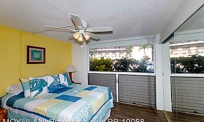 Bedroom, 68-90 Au St, 2