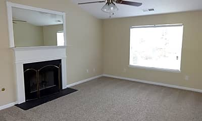 Living Room, 4884 Noah Ridge, 1