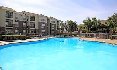 Pool, Avana 3131, 0