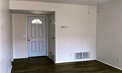 Bedroom, 1830 Pueblo Dr, 2