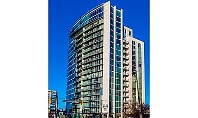 Building, 2171 Peachtree Rd NE Unit #3, 0