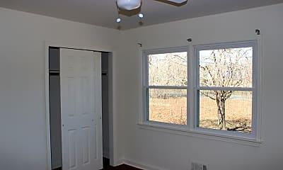 Bedroom, 48 Clayton Ave, 2