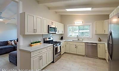 Kitchen, 638 Paopua Loop, 0
