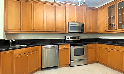 Kitchen, 5723 NW 120th Ave, 1