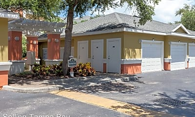 Building, 4207 S Dale Mabry Hwy, 2