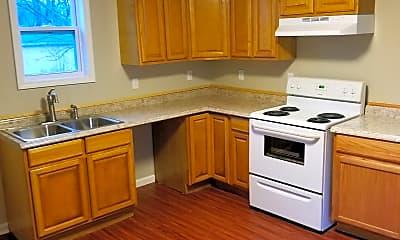 Kitchen, 733 Lancaster Ave, 0